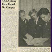 nov 9 1965 cover.jpg