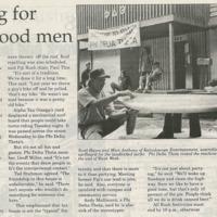 september 12, 1996.jpg