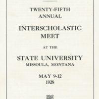 1928 cover.jpg