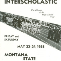 1958 announcement cover.jpg