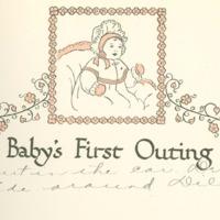 BabyBk,1stOuting,Mss209,11.1.jpg