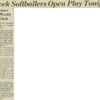 april 7 1942 page 3 - softball.jpg