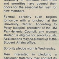 sept 25 1974 page 3.jpg