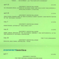 events 1969 page 2.jpg