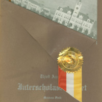 1906 meet program cover.jpg