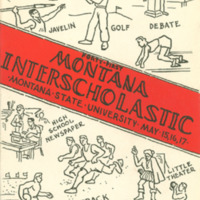 1947 meet program cover.jpg