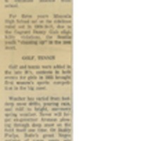 missoulian april 10, 1964.jpg