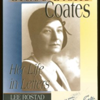 Her Life in Letters cover omeka.jpg