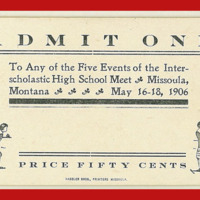 1906 tickets rg 82 - admit one.jpg