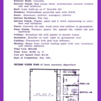 floor plan detail.jpg