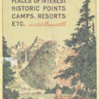 g4251.e635 1929.m5.jpg