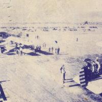 g4254.m5 1936 .m5 airport.jpg