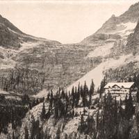 Glacier National Park: Hotels & Tours, page 11.