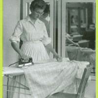 image of woman ironing.jpg