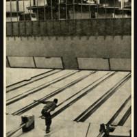 Kaimin 12-06-68, pg10.jpg