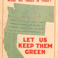 Let us keep them green,  cover.jpg
