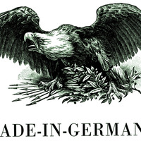 "This ""Made in Germany"" War, page 5."