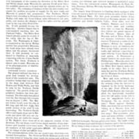 mi_page 28.jpg