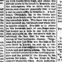 Missoulian18830914Ctown - cropped compressed.jpg
