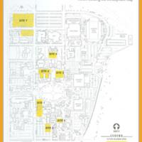 University of Montana-Missoula Master Plan, page 29&lt;br /&gt;<br />