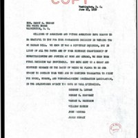 Murray memo re Truman veto compressed.jpg