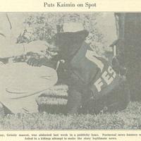 nov 2 1937 cover kaimin.jpg