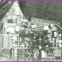 rg 6 box 1 folder 3 aerial.jpg