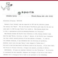 sports info.jpg