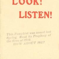 stop look listen, cover.jpg