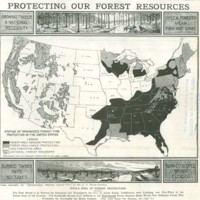 The National Board of Fire Underwriters, Protecting our Forest Reserves, 3.jpg