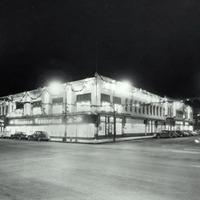 Missoula Mercantile Company Store