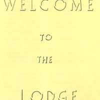 welcome to the lodge cover rg 1 box 103.jpg