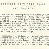 welcome to the lodge page 3 student activity rg 1 box 103.jpg
