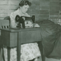 woman sewing.jpg