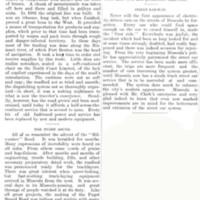 ws_page 11 - Copy.jpg