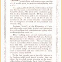 wt no 24_page 4.jpg