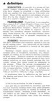 Panhellenic Handbook, page 4<br />